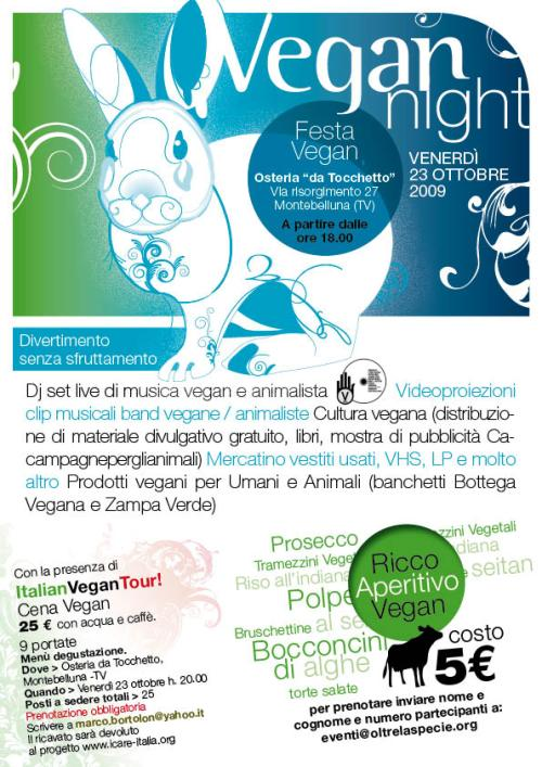 vegan-night-montebelluna-23-10-09